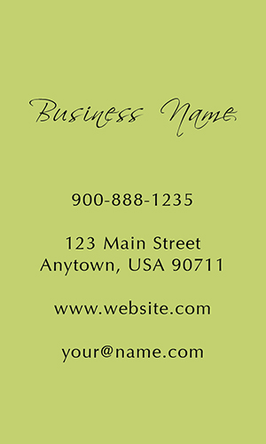 Wine Expert Black Vertical Business Card - Design #1001242