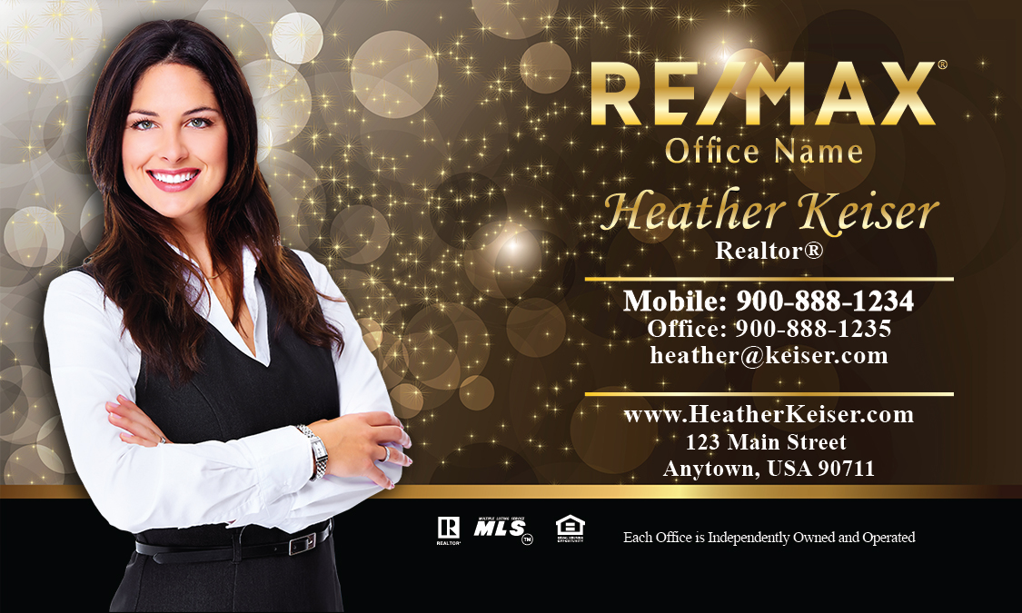 Holiday remax business card design 101421 colourmoves