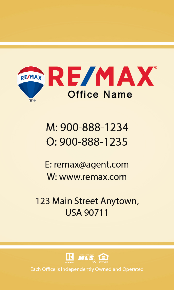 the remax company Run your real estate business your way with leads, referrals, marketing,  education and technology start the adventure here.
