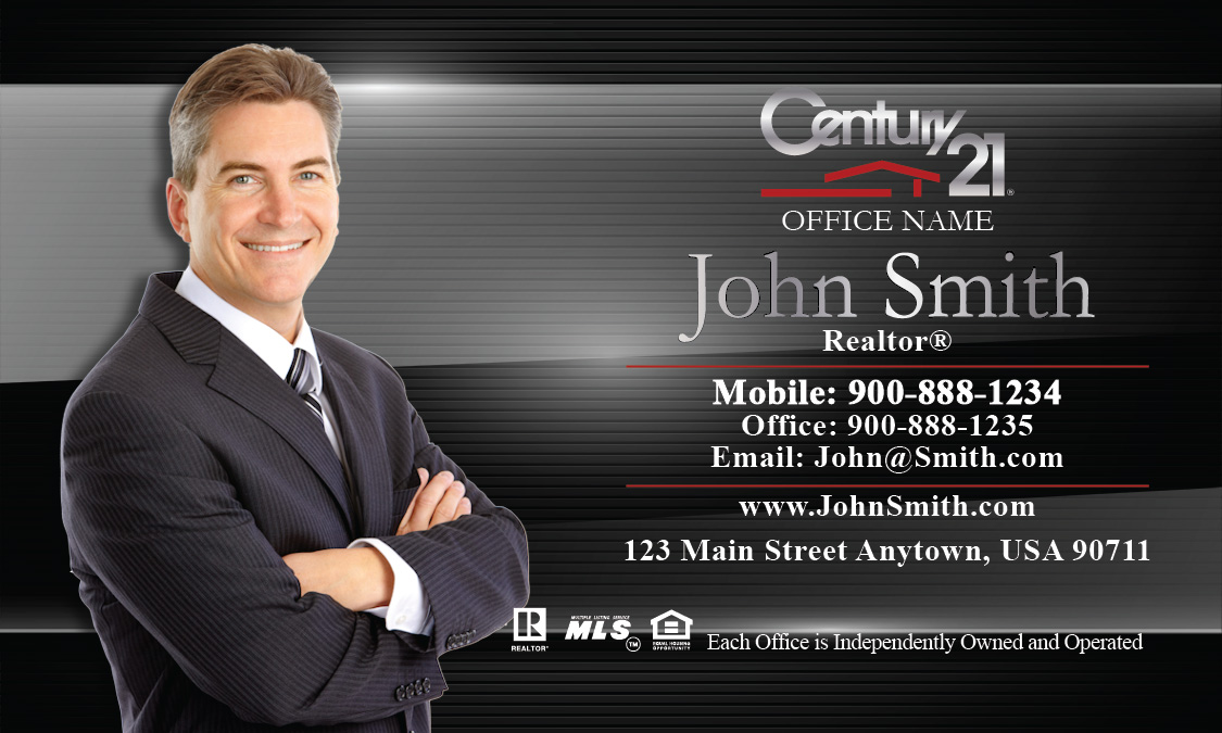 Custom Business Cards   Free Templates, Shipping, Photo ...