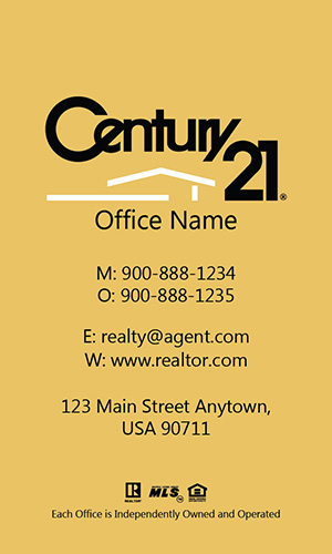 real estate industry in the 21st century essay Century is new york's go-to property management team  we're constantly evolving our approach and methods to save our clients time and money by delivering the most advanced real estate and management services in the industry better property management.