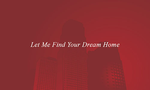 Red Architecture Business Card - Design #1401131