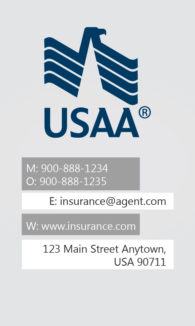 usaa advertising and marketing essay