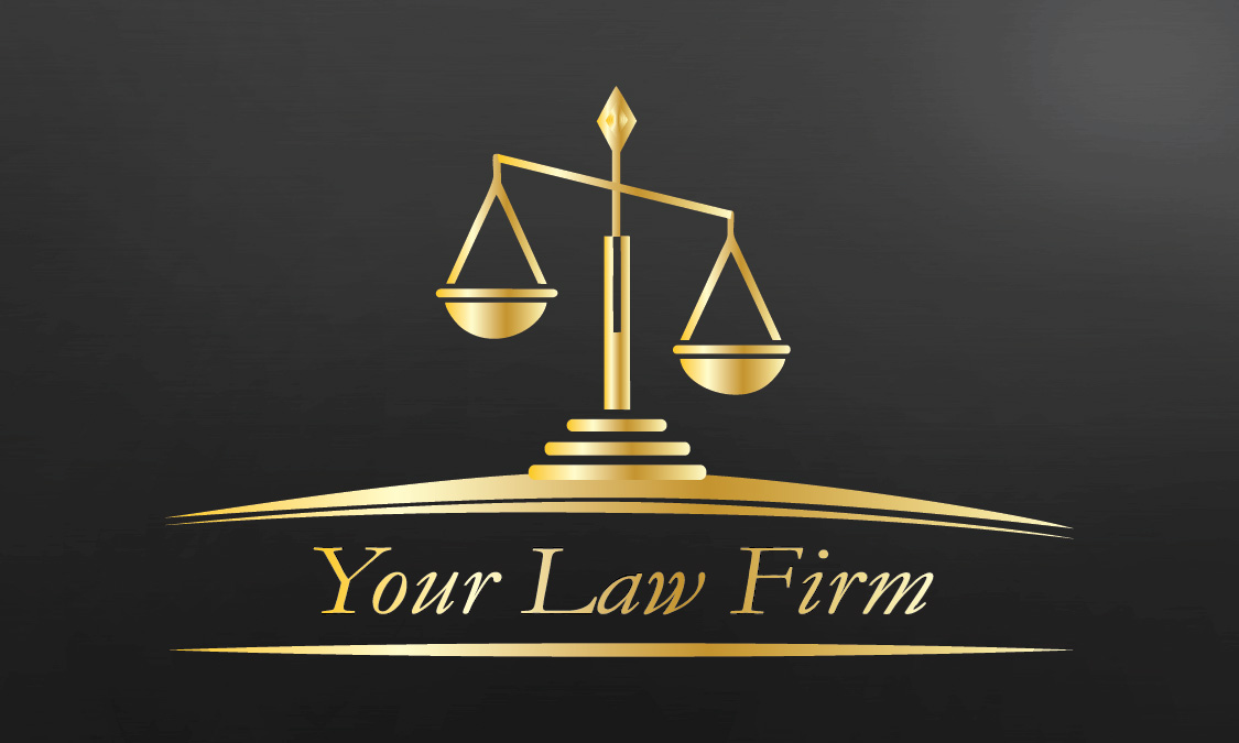 Lawyer Business Cards - jeppefm.tk